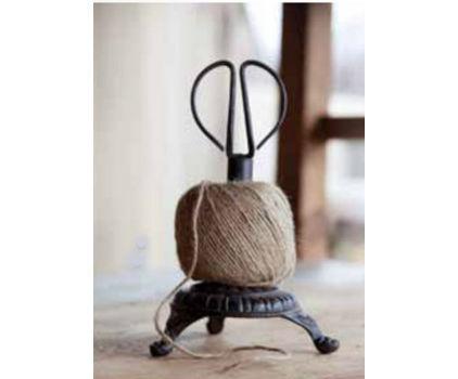 traditional desk accessories by Farmhouse Decor