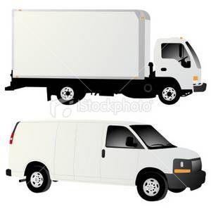 cheap moving truck rental