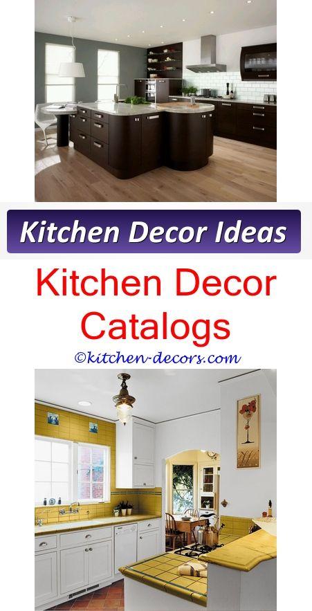 Garden Kitchen Decor Cow Kitchen Decor Pinterest Kitchen decor