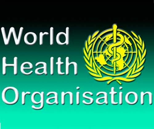Joint Efforts of Health Services saved 910,000 lives from HIV, TB