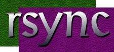 Copy Or Synchronize Data With Rsync