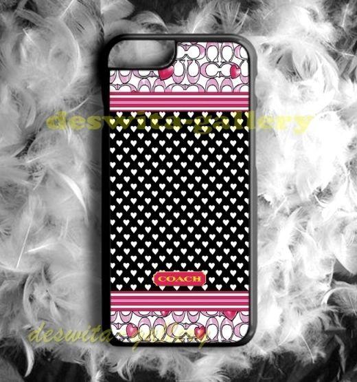Coach Love Hot#New #Hot #Rare #iPhone #Case #Cover #Best #Design #iPhone 7 plus #iPhone 7 #Movie #Disney #Katespade #Ktm #Coach #Adidas #Sport #Otomotive #Music #Band #Artis #Actor #Cheap #iPhone7 iPhone7plus #iPhone 6 s #iPhone 6 s plus #iPhone 5 #iPhone 4 #Luxury #Elegant #Awesome #Electronic #Gadget #Trending #Best #selling #Gift #Accessories #Fashion #Style #Women #Men #Birth #Custom #Mobile #Smartphone #Love #Amazing #Girl #Boy #Beautiful #Gallery #Couple #2017