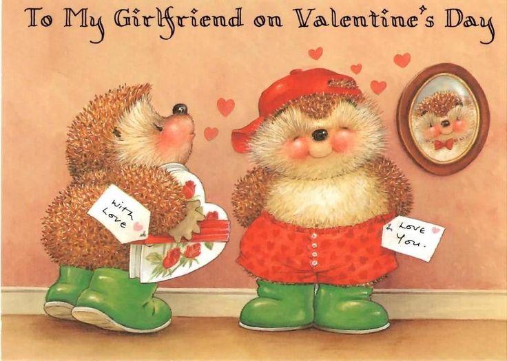 valentine's day boxers