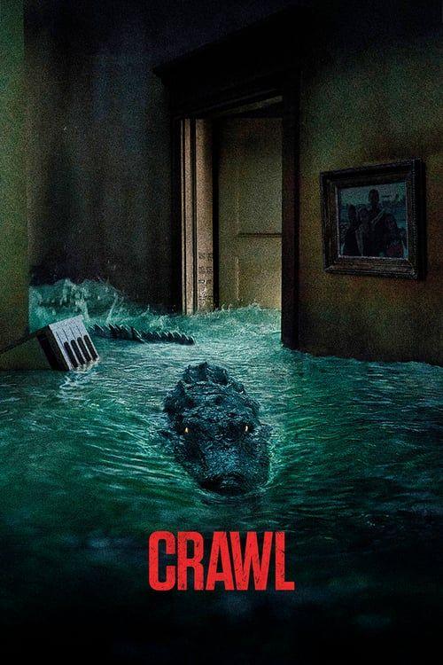 REGARDER™ Crawl STREAMING VF GRATUIT | FILM COMPLET En ...