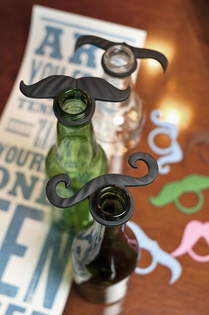 Bottle or Pacifier mustache  cdkane59 designs ETSY    http://www.etsy.com/listing/119991527/bottle-or-pacifier-mustache-mac-black