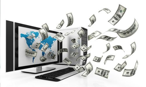 Read http://howtomakemoney.postbit.com/mttb-21-step-training-program-the-proven-way-for-making-hefty-commissions-online.html in free time and learn the easy ways to make money online.