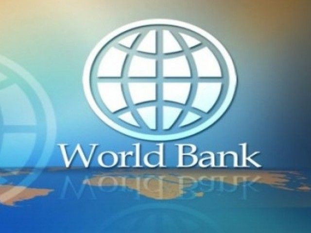 The World Bank has revealed that it is tougher to do business in Nigeria now than it was in 2015. The Bank's report, released yesterday, came hours