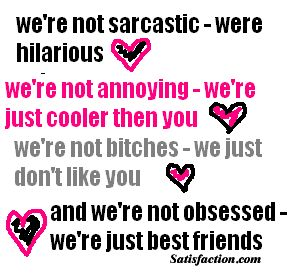 Pin By Courtney Ann On Words To Live By Best Friend Quotes