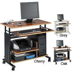 Best 25 Computer Workstation Ideas On Pinterest