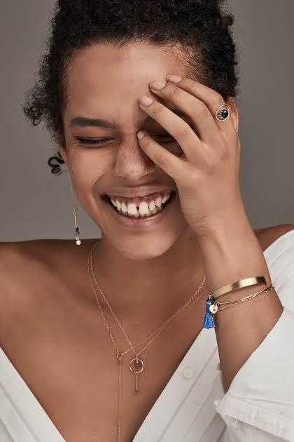 elvisetmoi.com jewellery