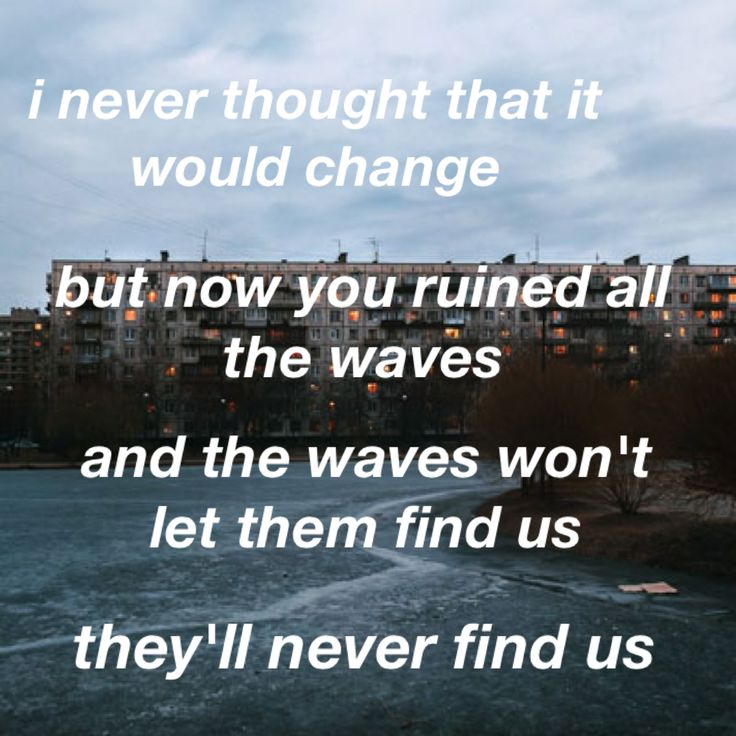 Lyric good song lyrics for photo captions : The 25+ best Waterfall captions ideas on Pinterest | Water parks ...