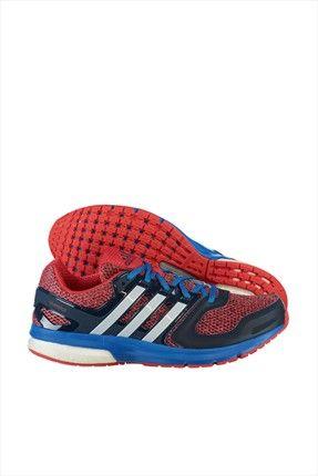 Adidas Erkek Koşu Ayakkabı - Questar M || Erkek Koşu Ayakkabı - questar m adidas Erkek                        http://www.1001stil.com/urun/4403493/adidas-erkek-kosu-ayakkabi-questar-m.html?utm_campaign=Trendyol&utm_source=pinterest