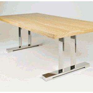 Viva Modern Table   Cheap From Amazon
