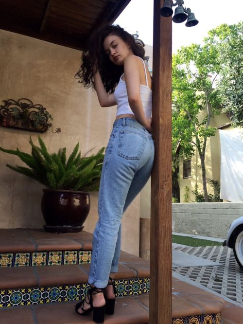 Image result for sabrina claudio tumblr