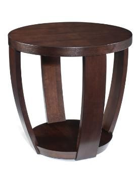 299 best End Tables images on Pinterest