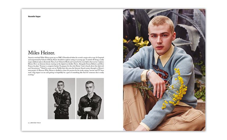 pin by what on miles heizer