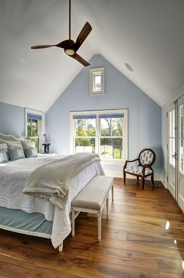 Cream Living Room Curtains Relaxing Colors For Best 25+ High Ceiling Bedroom Ideas On Pinterest ...