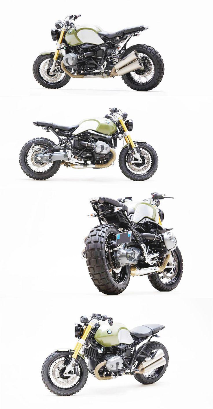 Yamaha yzf r125 usata moto usate 2016 car release date - Yamaha Yzf R125 Usata Moto Usate 2016 Car Release Date 39
