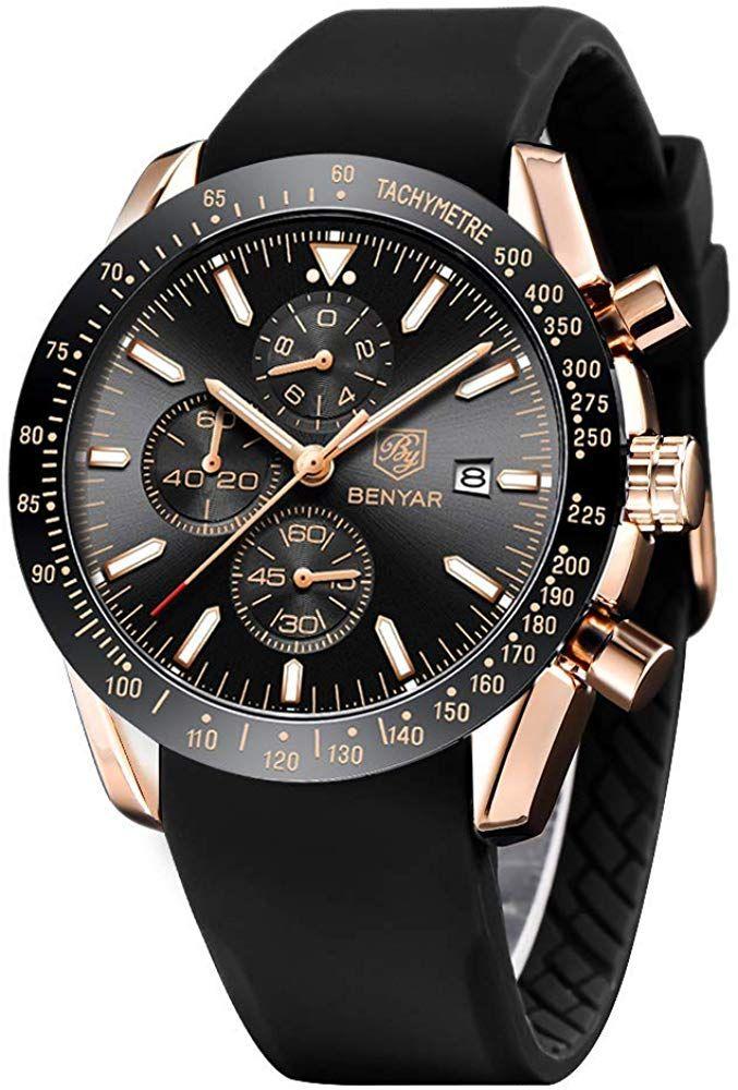 Günstige Armbanduhren Herren