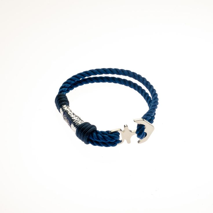 Shop online on www.BratariNauticeOriginale.ro #gobya #handmade #bracelets #nautical #fashion #instafashion #anchor #style #luxury #amazing #yacht #accessories #sailing #jewelry #luxuryfashion #lifestyle #passionforfashion #fashionaddict #fashionista #sail #luxuryaccessories #unique #missuniverse #collection #instastyle #instafashion #instaphoto #picoftheday #photooftheday #bratarinauticeoriginale #watches