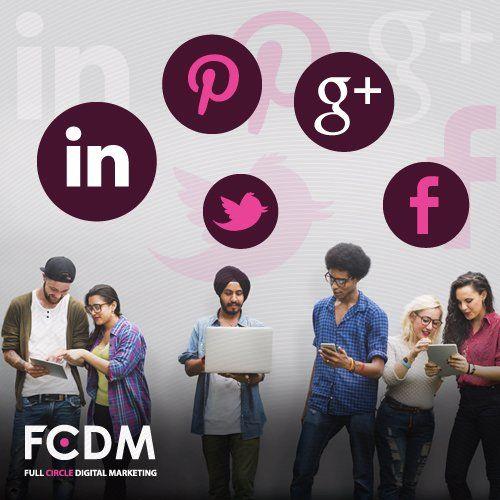 FCDM (@FCDM_Ireland) | Twitter