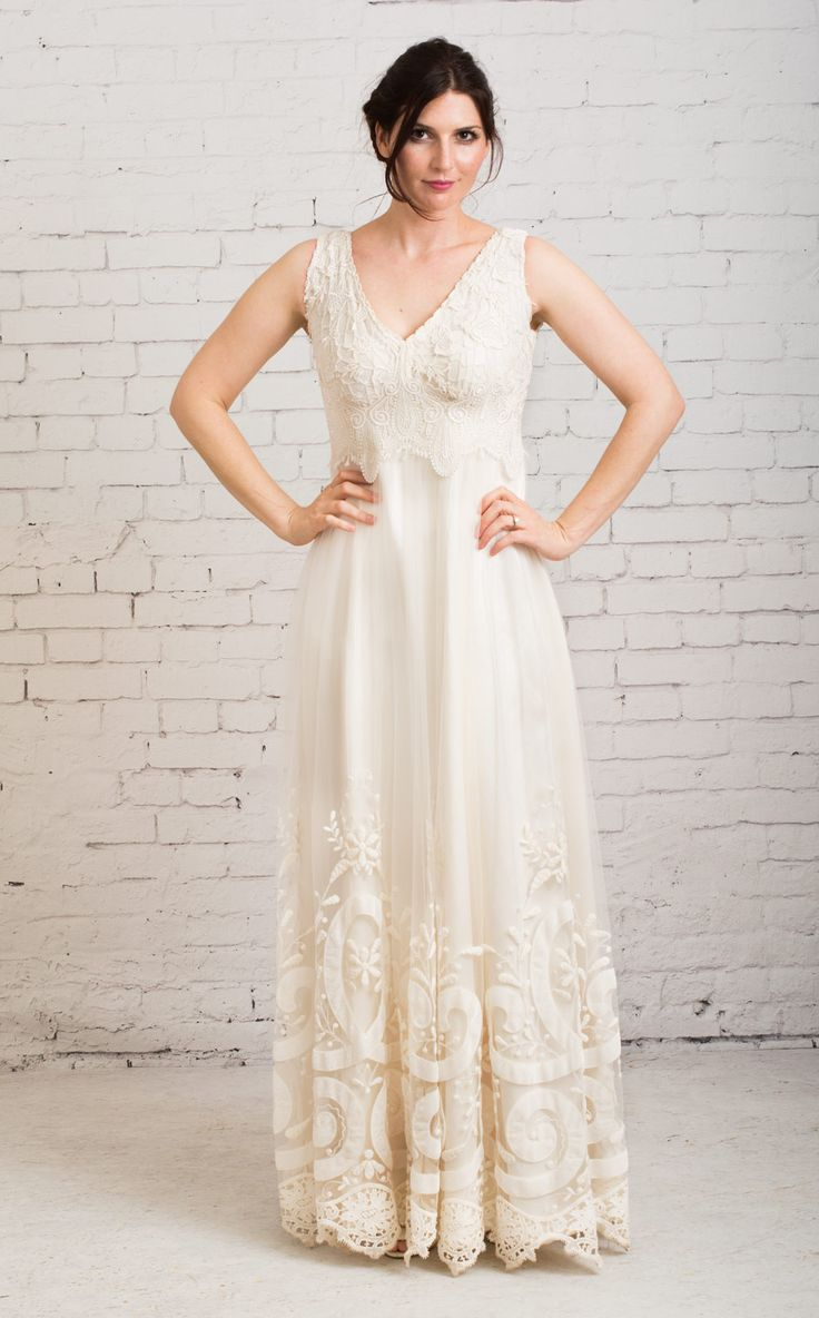 58 best martin mccrea wedding gowns images on pinterest martin
