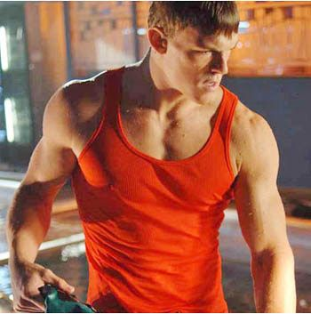 59 best Alan Ritchson images on Pinterest | Alan ritchson ...