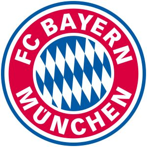 fc bayern futbol