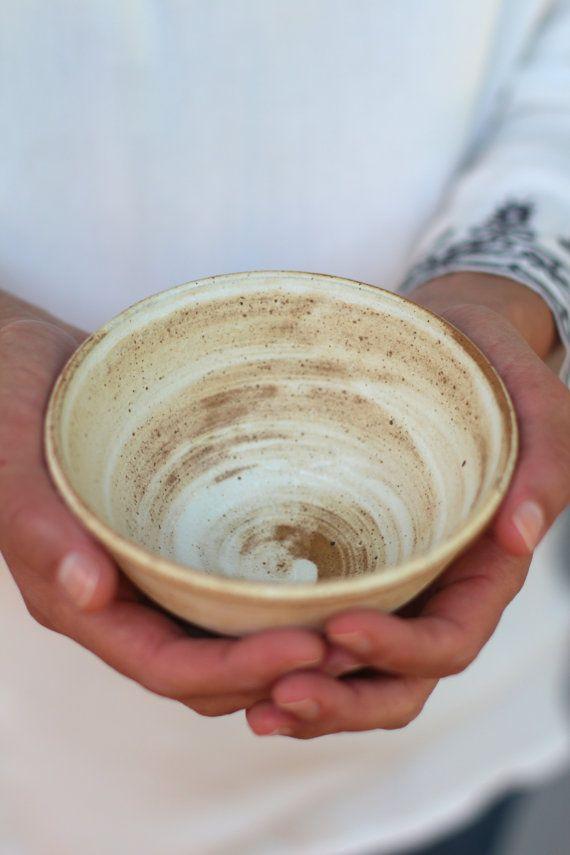 ceramic soup bowl cereal bowl white ceramic bowl serving