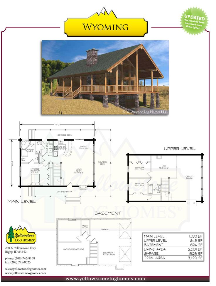 181 best cabin ideas images on pinterest small homes for Small room karen zoid chords