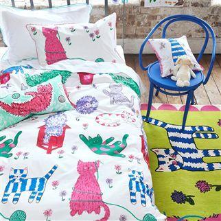 Kids Bedroom Linen 24 best boy bedroom images on pinterest | boy bedrooms, toddler