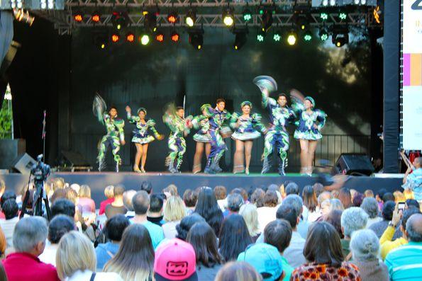 show-danca-folclorica