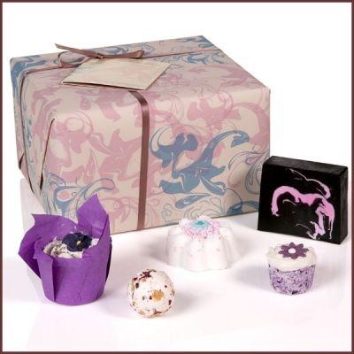 Opium Den Gift Pack € 24,75