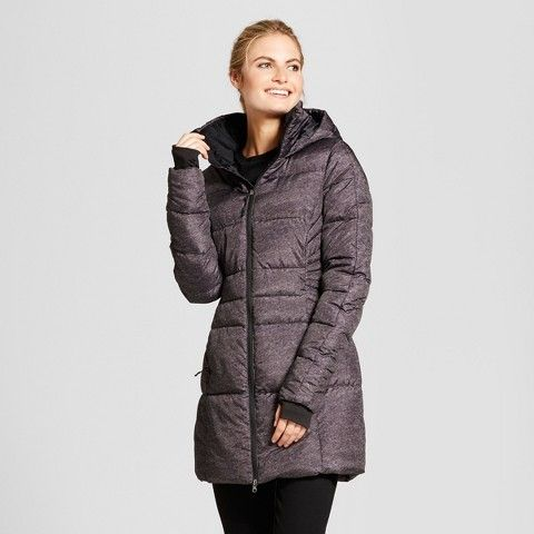 Best 25 Women S Puffer Coats Ideas On Pinterest Cheap