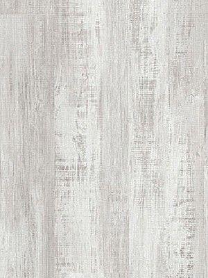 Project Floors floors@home 30 Vinyl Designbelag 3070 Vinylboden zum V
