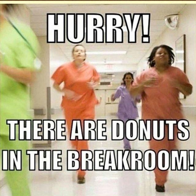 Funny Birthday Meme For Nurse : Best nursing school humor images on pinterest
