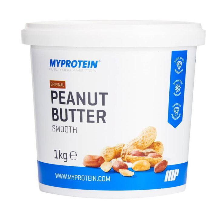 http://olimpiafit.pl/pl/p/MYPROTEIN-Peanut-Butter-Maslo-Orzechowe-1000g/5479