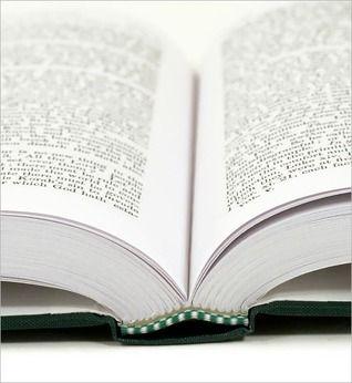 Global Book Paper Market 2017 - International Paper, UPM-Kymmene, Asia Pulp and Paper, Stora Enso, Oji Paper - https://techannouncer.com/global-book-paper-market-2017-international-paper-upm-kymmene-asia-pulp-and-paper-stora-enso-oji-paper/