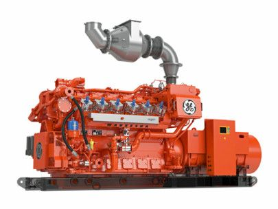 Q&A with GE Exec: Natural Gas Waukesha Engines for Cleaner Fracking. Read the Midwest Energy News article here: http://www.midwestenergynews.com/2013/09/25/qa-natural-gas-engines-for-cleaner-fracking/
