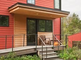 36 Best House Color Amp Trim Images On Pinterest House