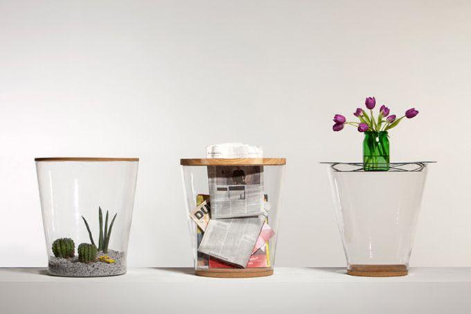 10x Open Boekenplanken : 11 besten we love bilder auf pinterest produktdesign runde und