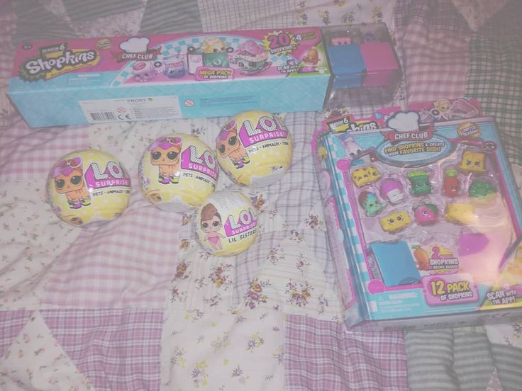 Birthday haul! I went after coming to back to Helsinki where I live into a store to buy some goodies with birthday money! I was really happy to see they had lol surprises this store in particular didn't have them previously. And really new ones too! We don't usually get very new toys here in Finland. I guess it's bc they're so popular! Though they only had the pets and lil sisters but I love the pets so I was really excited! I opened them yesterday I actually got some rare ones! Pictures…