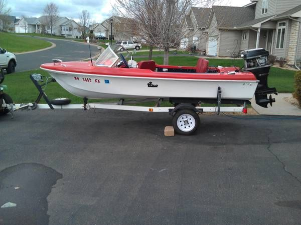 Best Cruise Craft Boats Images On Pinterest Boats Vintage - Blue fin boat decalsblue fin sportsman need some advice pageiboats