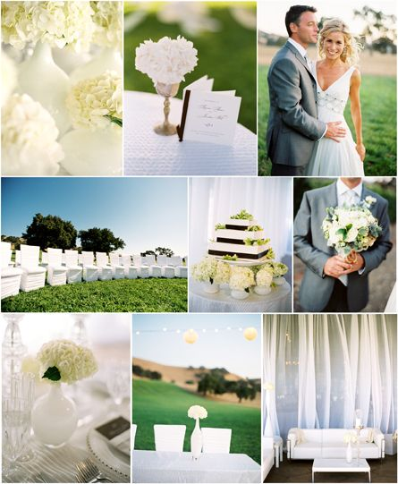 the different types of guests in a wedding receptions Wedding receptions are  including lavish entertainment at the wedding reception is a luxury wedding dj  some couples pass out wedding favor bells for guests to.