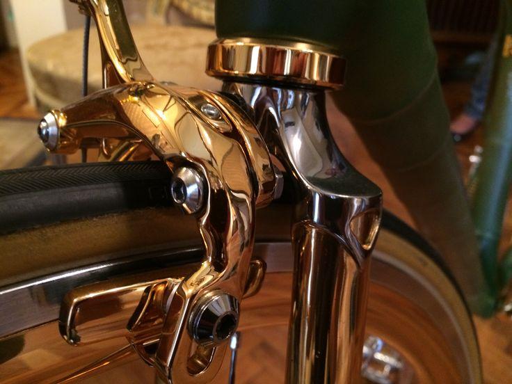 Veloboo bike