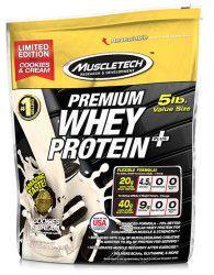 Muscletech Premium Whey Protein 5-lb. Bag for $23  $6 s&h #LavaHot http://www.lavahotdeals.com/us/cheap/muscletech-premium-whey-protein-5-lb-bag-23/168093?utm_source=pinterest&utm_medium=rss&utm_campaign=at_lavahotdealsus