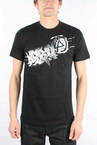 BESTSELLER! Linkin Park - Slice And Dice Mens T-S... $11.39  #LinkinPark