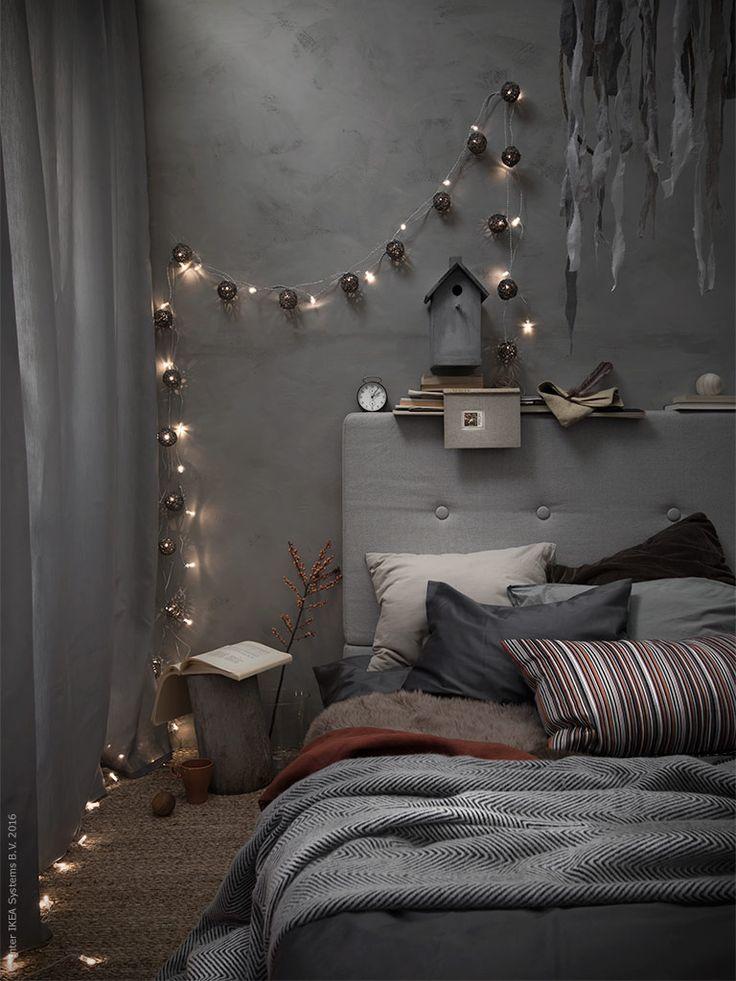 IKEA Soveværelse