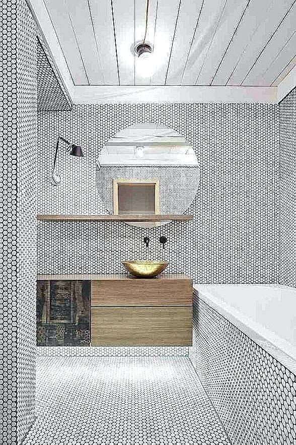 Tordo Carrelage 06 Parquet Wall Tiles Mural