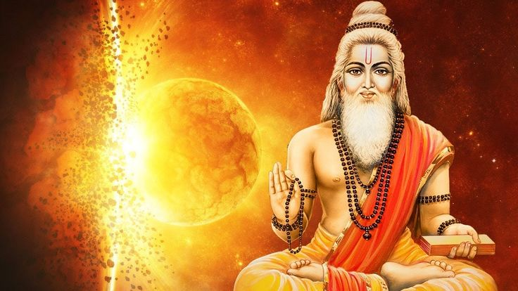 #mantra #mantras #vedicmantras #anger #stressrelievingmantras #chants #sanskritmantrasTop 5 Most Powerful VEDIC MANTRAS for Relaxation - Stress Relieving Mantras | Helps Control Anger
